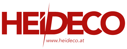 HEIDECO
